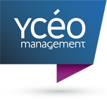 logo Yceo management